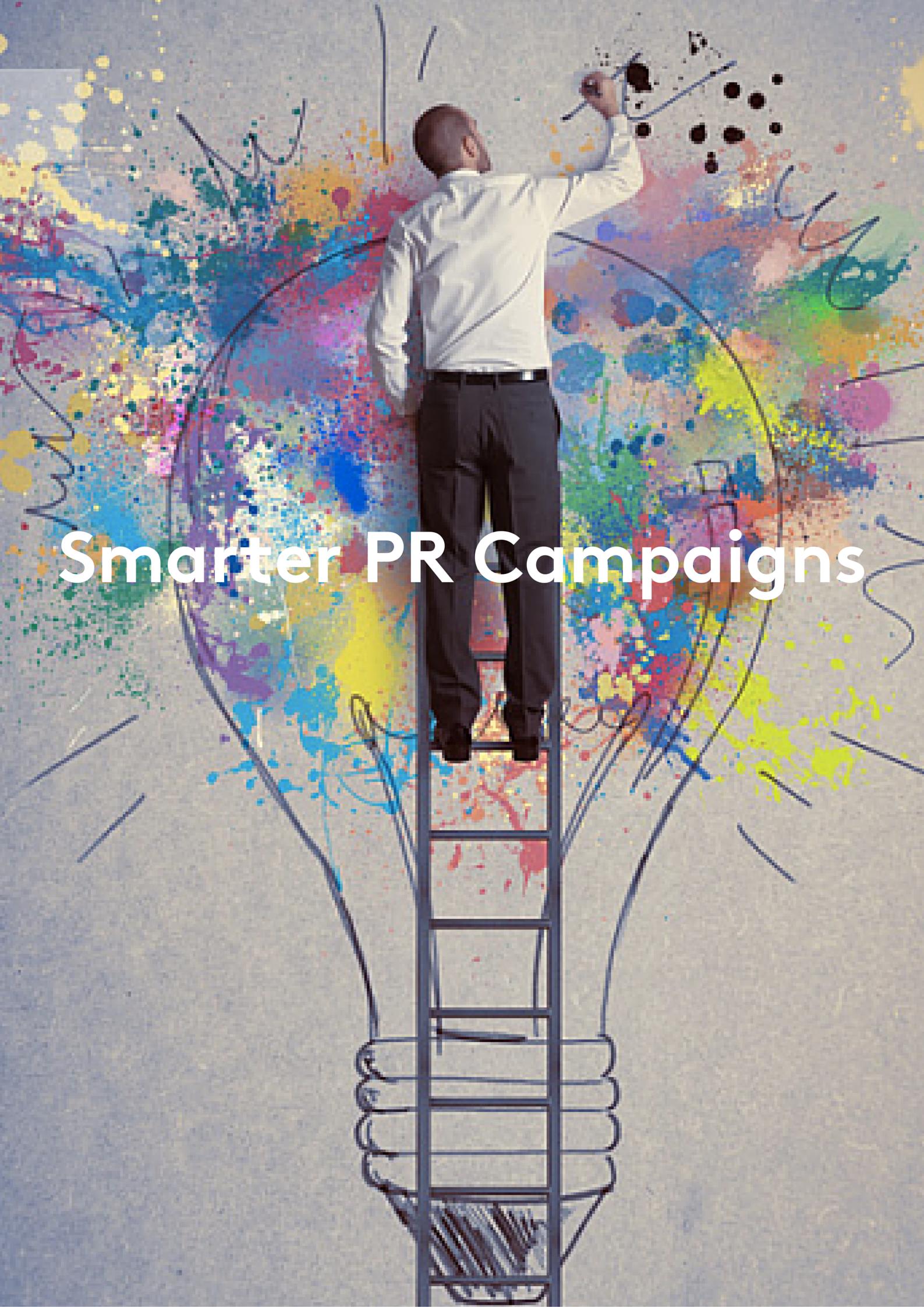 Smarter PR Campaigns.png