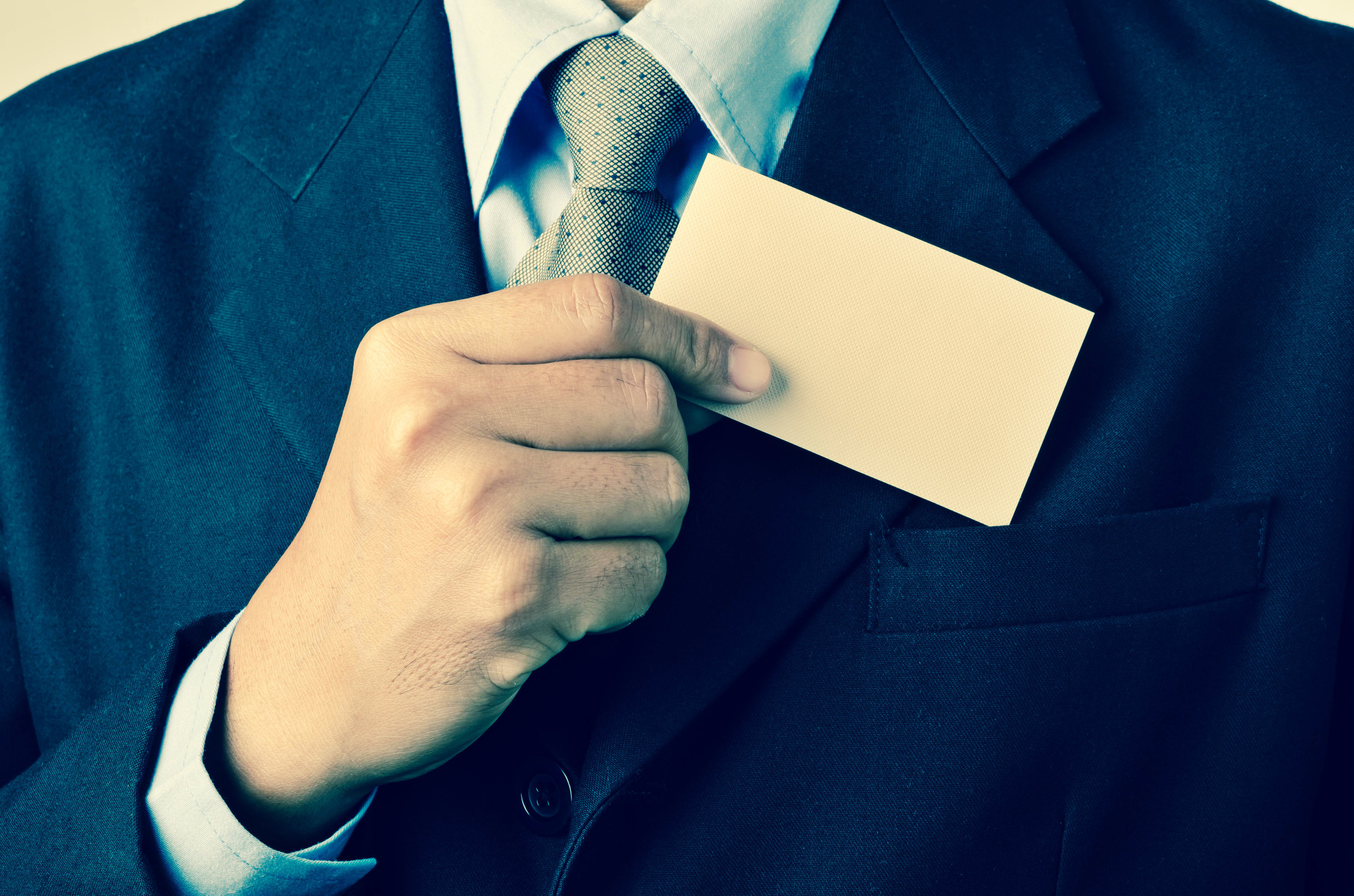 Seven ways to stop wasting money on your job search