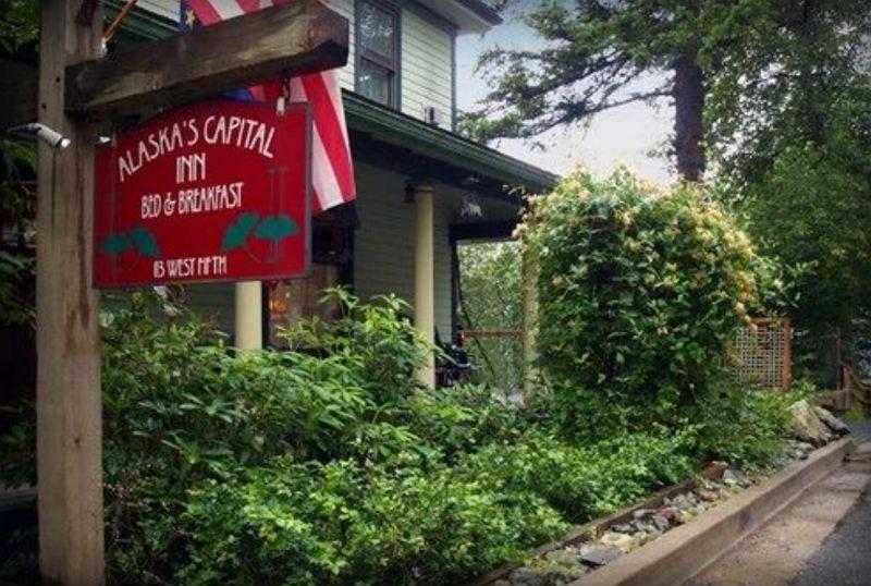 Alaskas Capital Inn.jpg