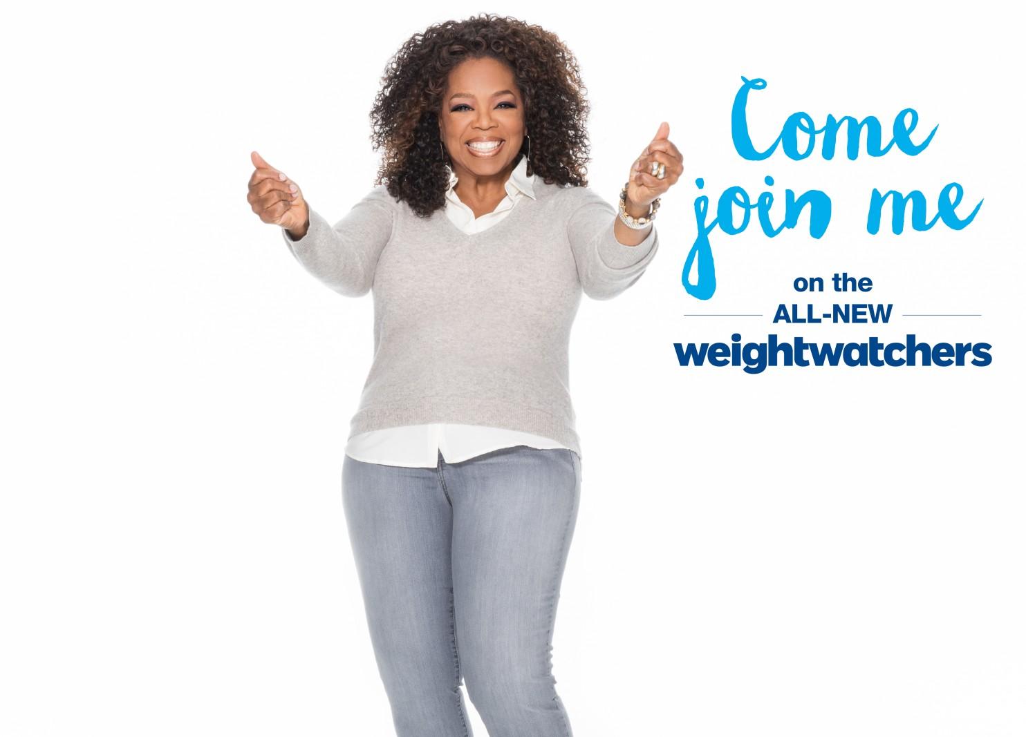 Oprah Weight Watchers.jpg