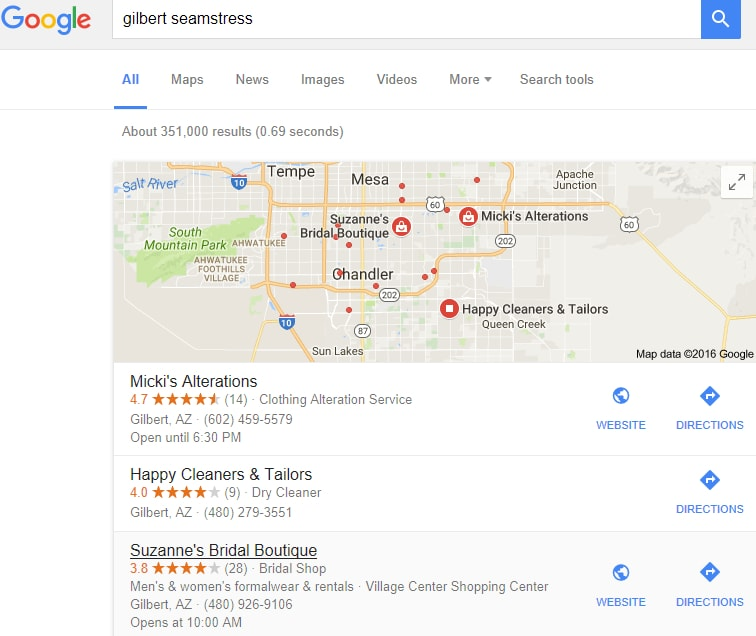 Google map listing.jpg