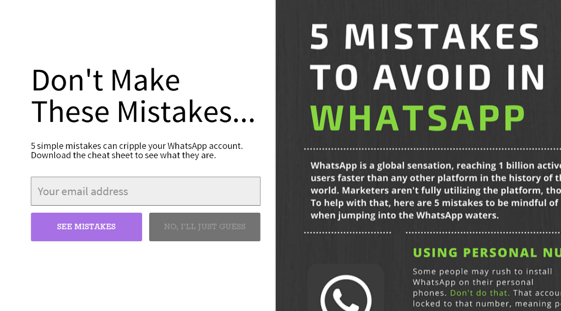 don't make these mistakes.png