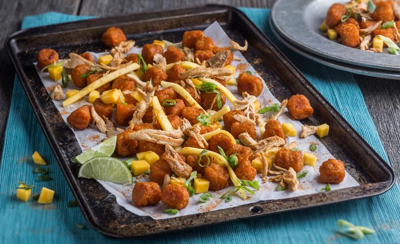 jamaican-jerk-tochos-game-day-appetizer-recipe