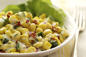 Zesty Corn and Cucumber Salad.jpg