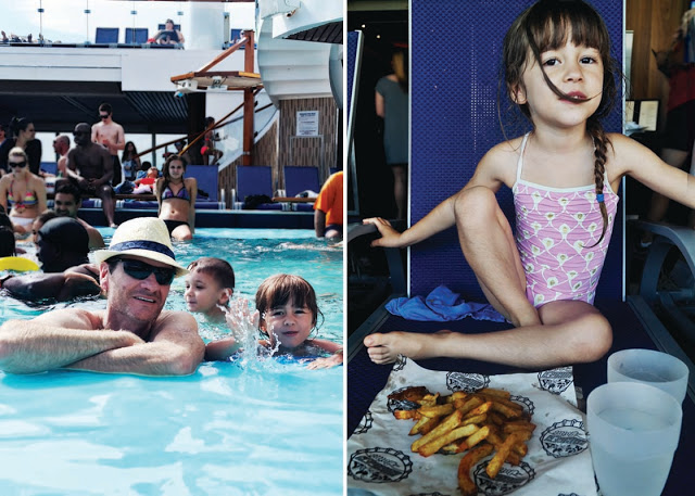 ohdeardrea+carnival+pool.jpg.jpeg