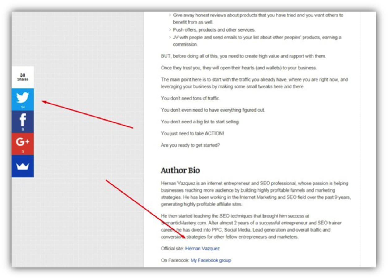 blog example.png