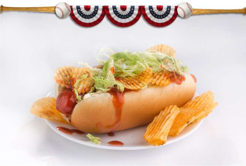 FY17-Hebrew-National-Red-Hot-Riplets-BBQ-Hot-Dog-St-Louis-Cardinals Baseball.jpg