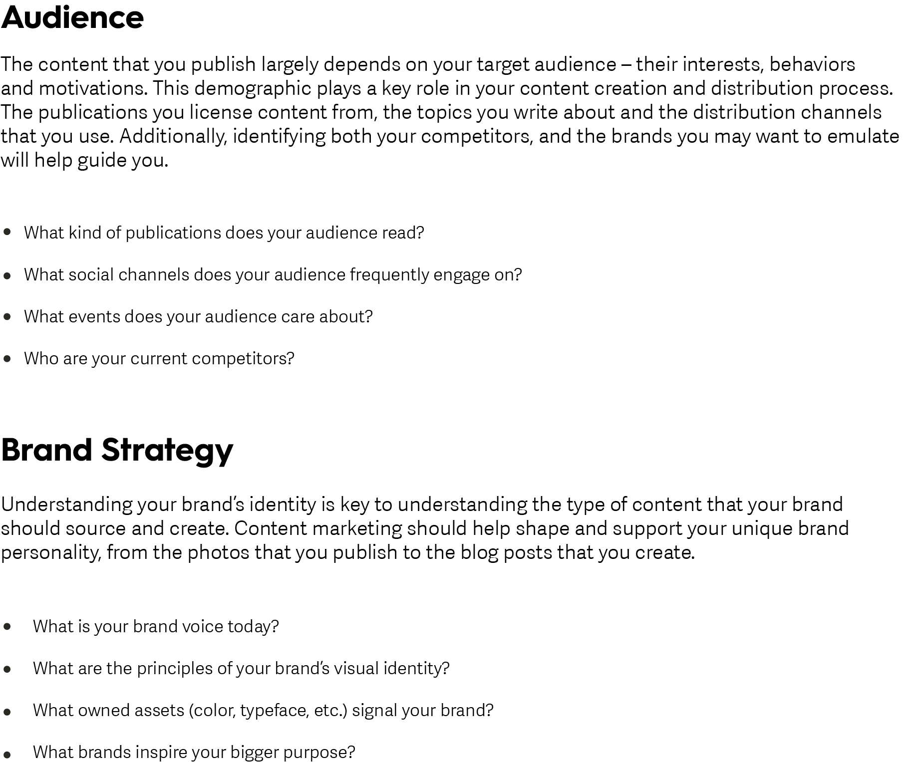 Audience and Brand Strategy Content Approach.png