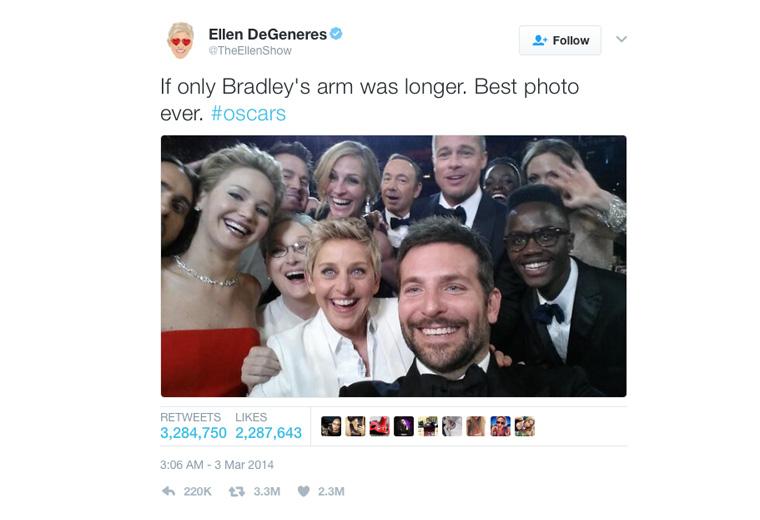 oscar-memes-selfie.jpg