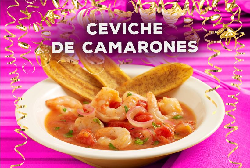 Ceviche-de-Camarones_Repurpose_Carnival_Forkful_Feb-2016.jpg