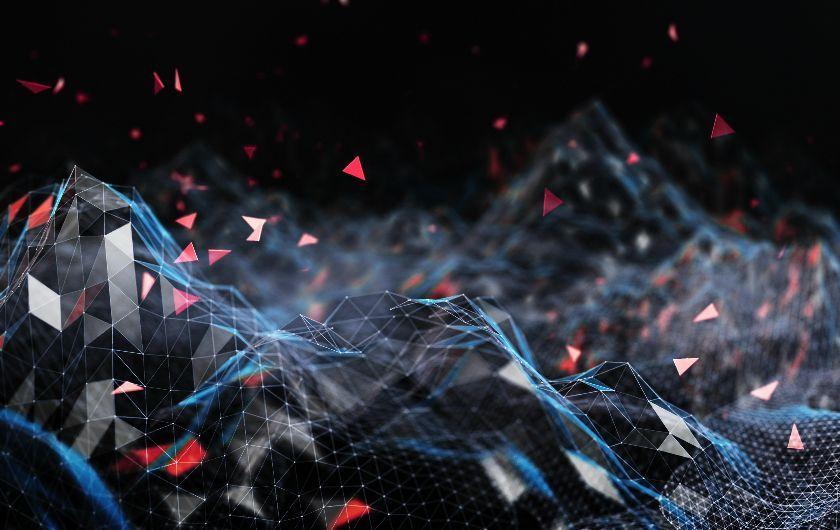 メインビジュアル : 2020年の展望:クラウドコンピューティングのテクノロジートレンド予測