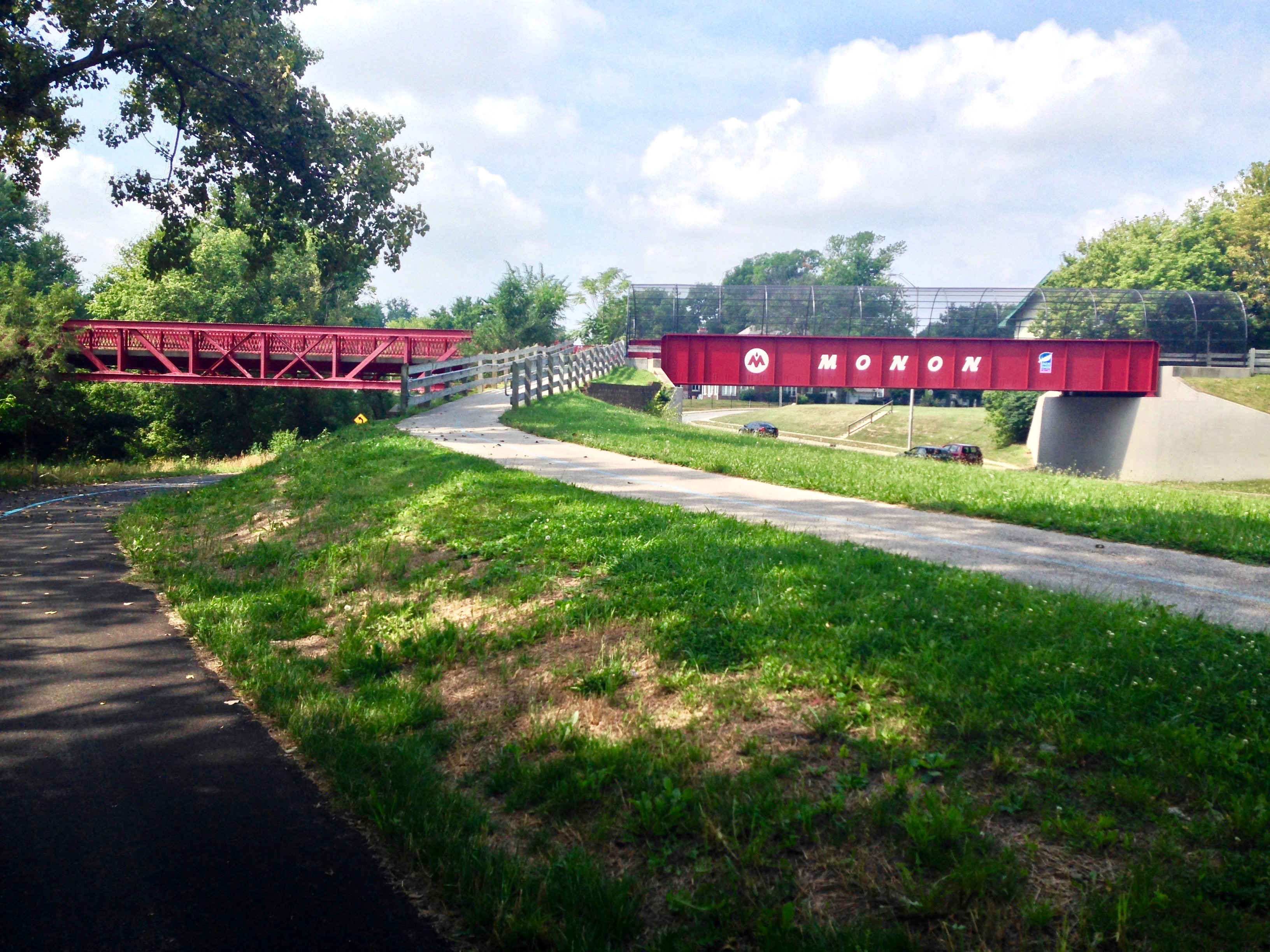 Monon_Trail_bridge_in_Indianapolis.jpg