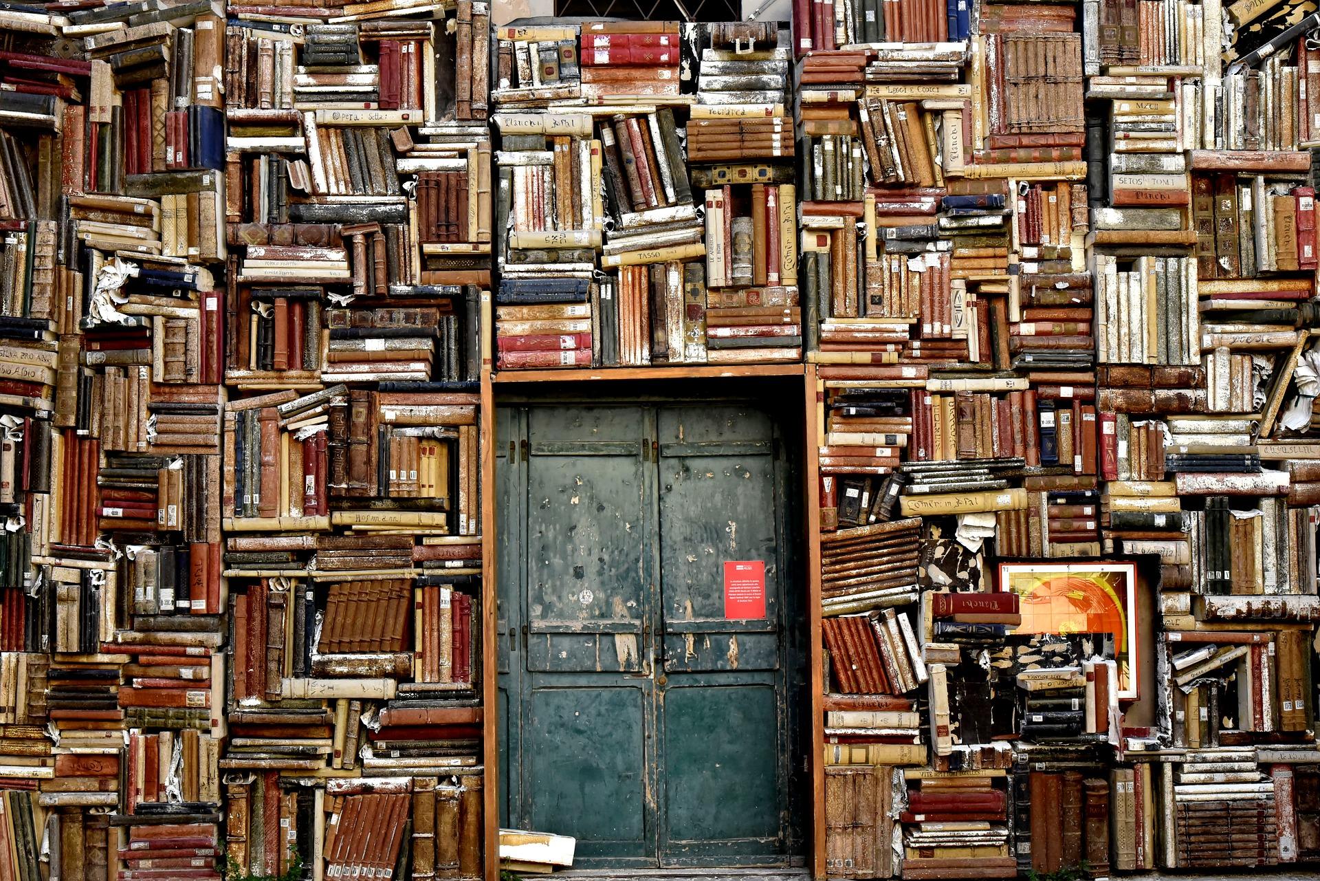 library .jpg