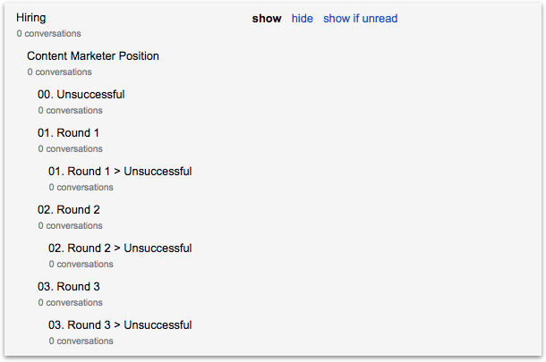 Label Hierarchy in Gmail.png