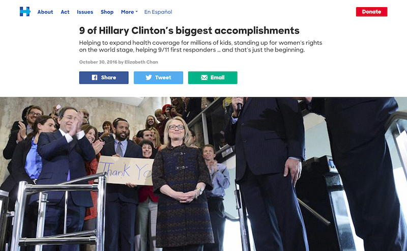 9 of Hillary Clinton's biggest accomplishments.png