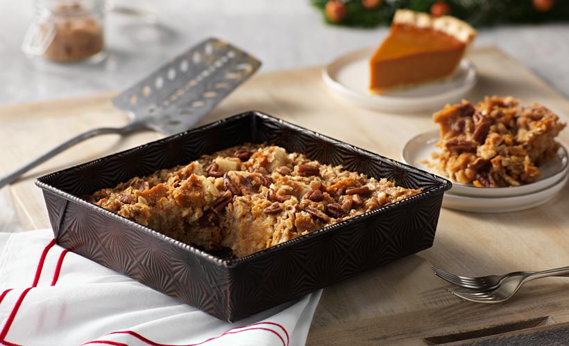 FY17 Marie Callenders Pumpkin Pecan Oatmeal Casserole 820x500.jpg