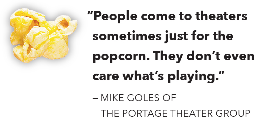 Mike-Goles-quote-Movie-Theatre-Popcorn-02.jpg