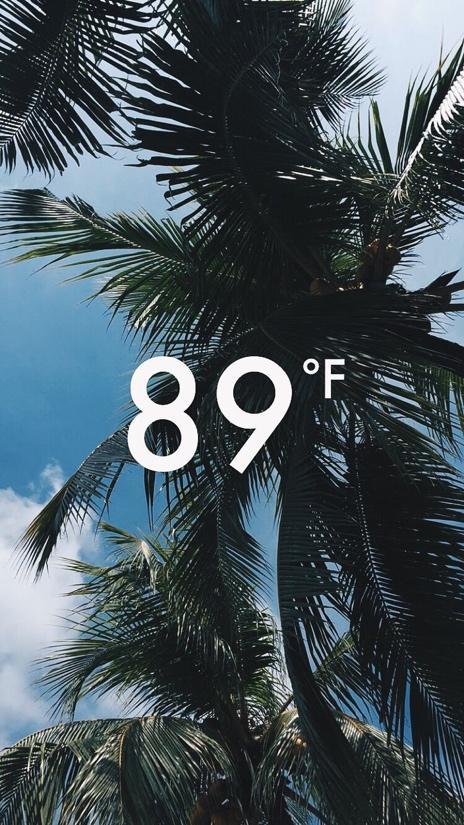 Snapchat story temperature stamp.jpg