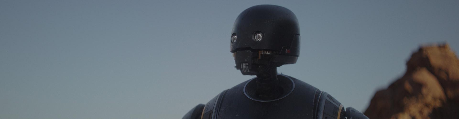 star-wars-droid-header.jpg