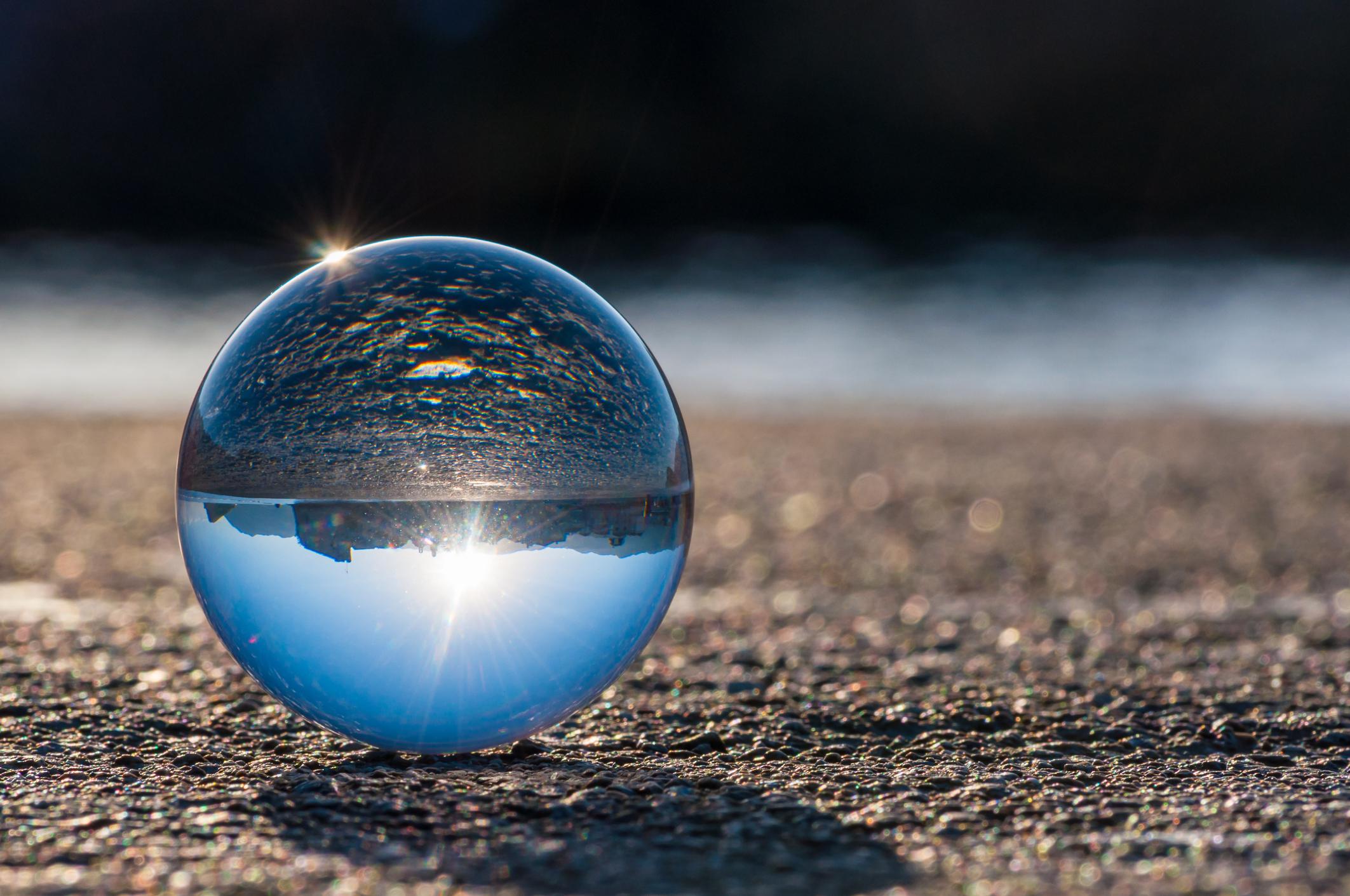 water drop reflection.jpg