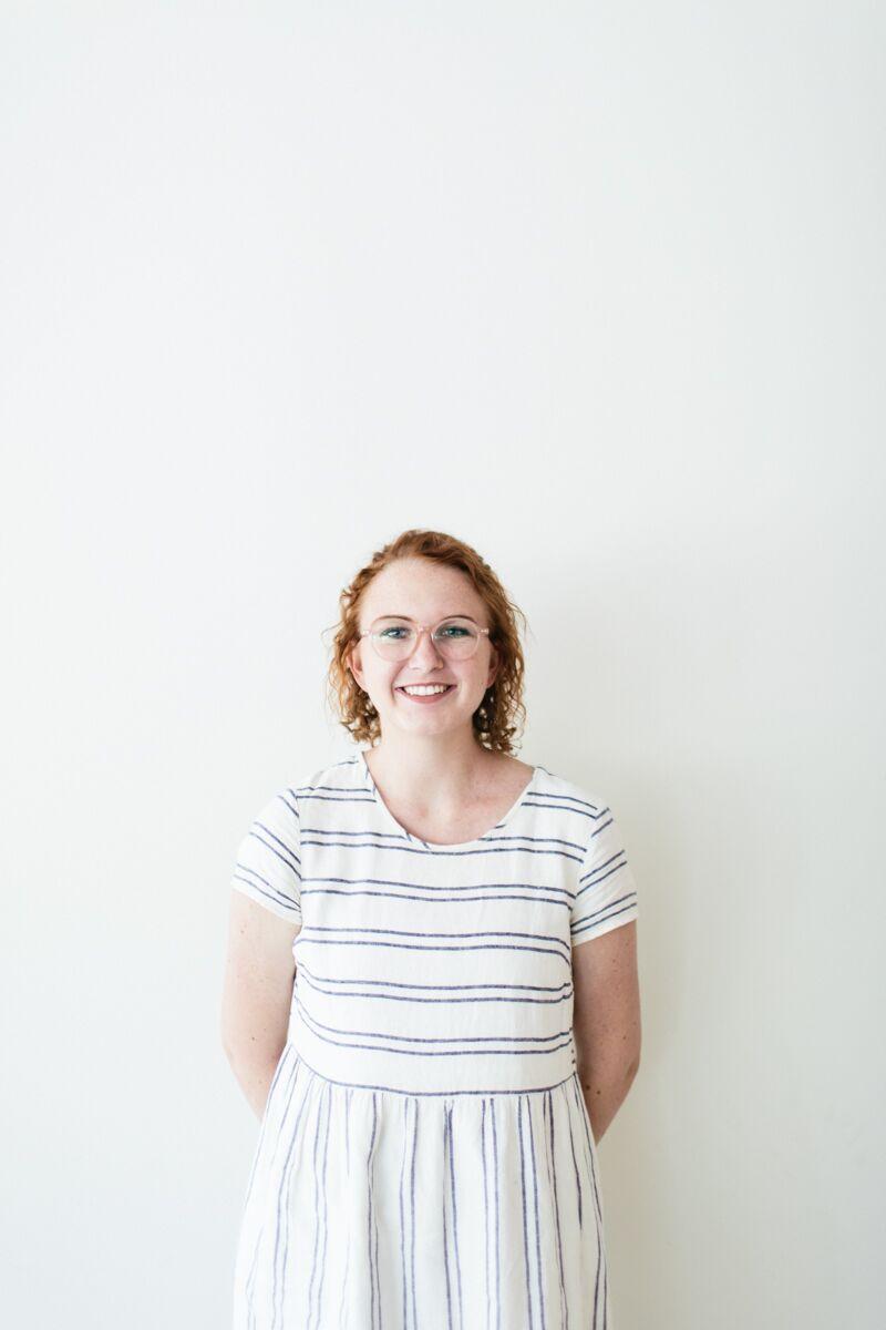 Shannon Haupert - Bloguettes.jpeg