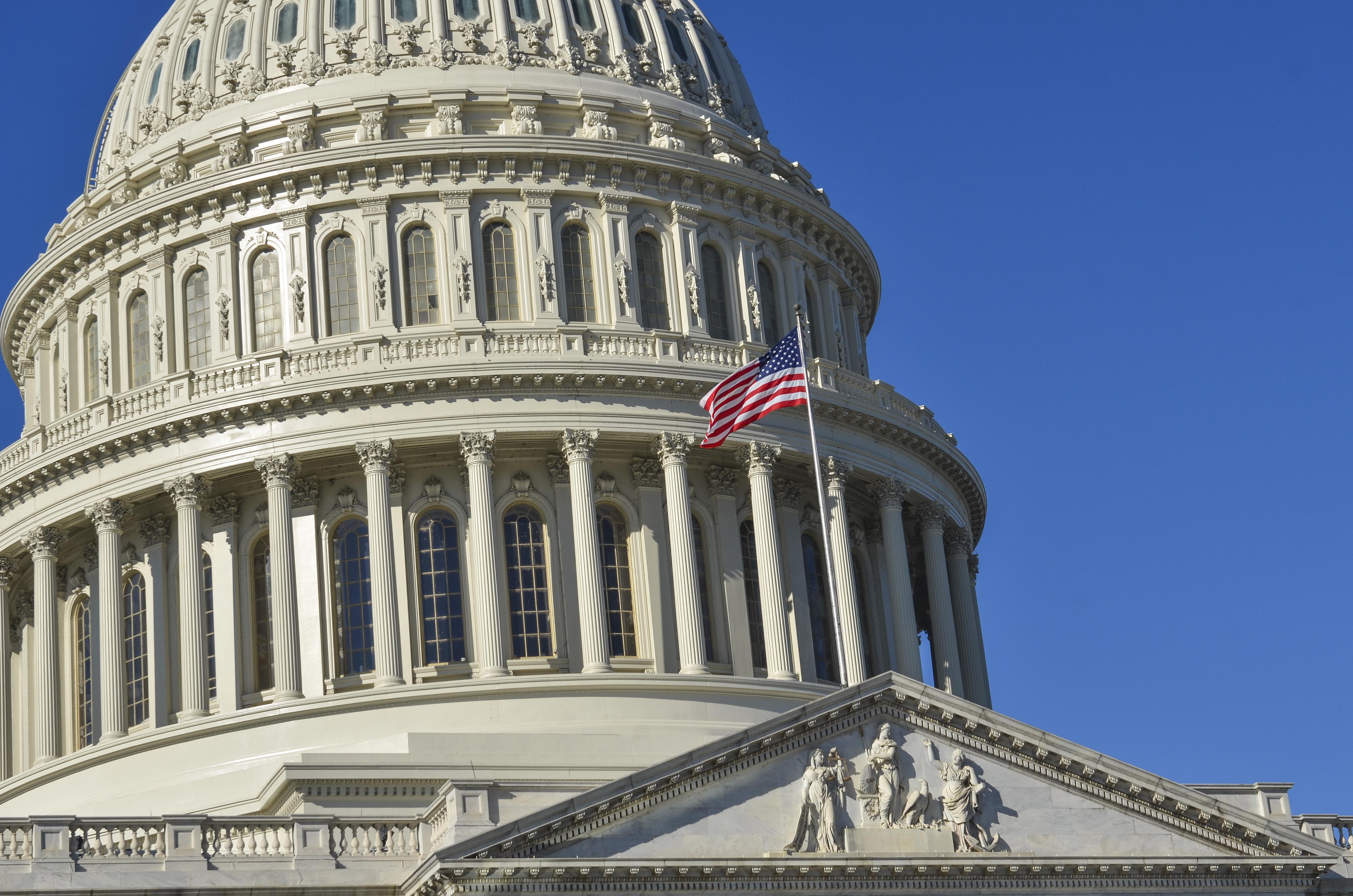 Financial Regulators Should Look Like America