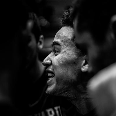 Kawhi Leonard, LeBron James and how recruiting has changed the NBA