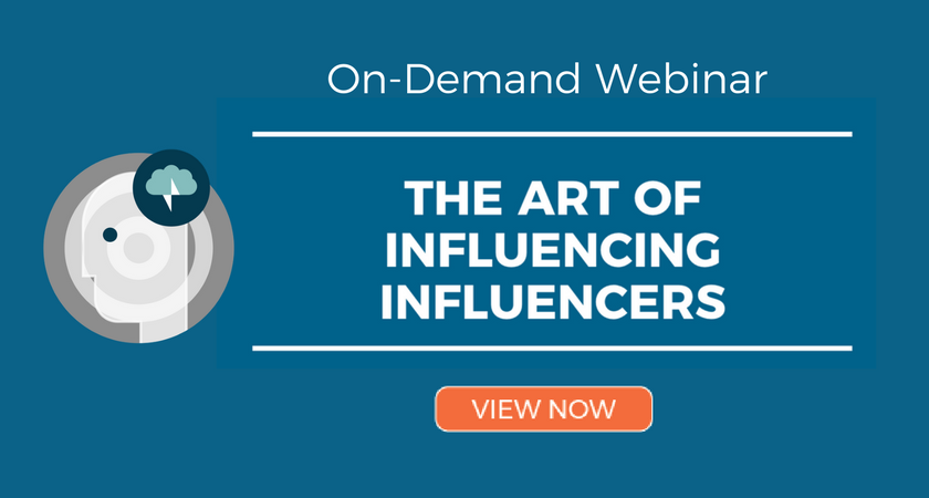 CTA Webinar Art of Influencing Influencers.png