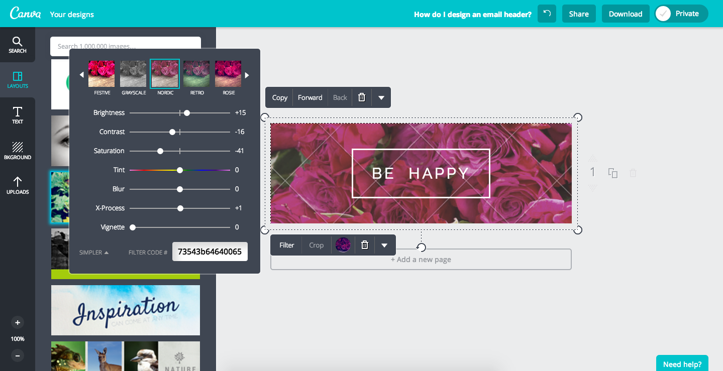 add filters canva.png