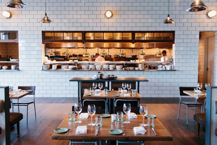 Best Restaurants For A Business Lunch In Atlanta Atlanta Insiders Blog