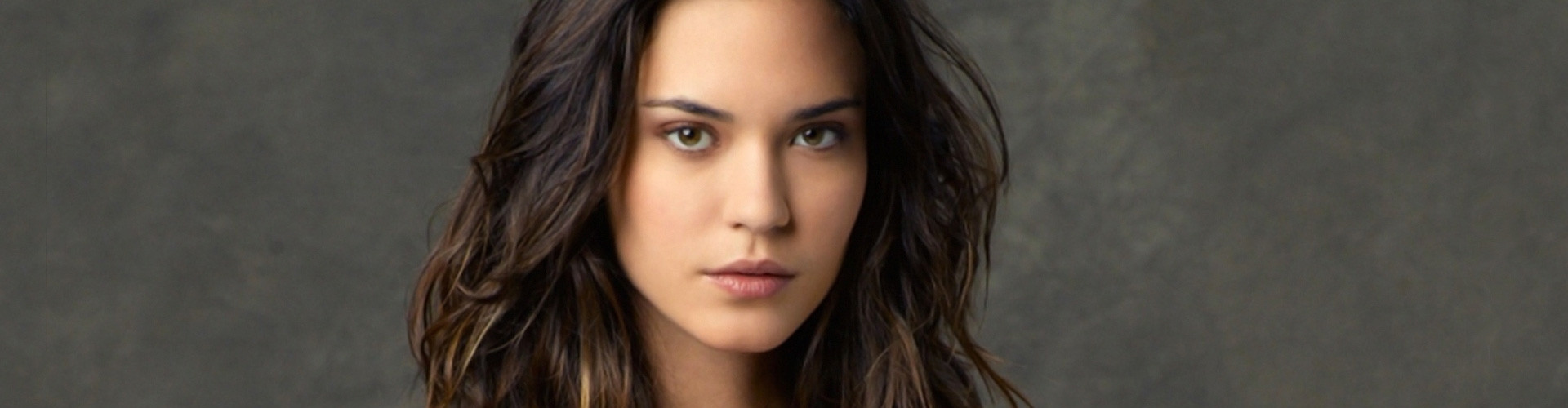 odette-annable-header.jpg