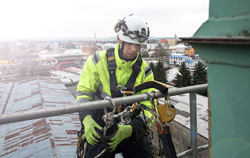 メインビジュアル : 日本の橋梁6割が老朽化に、危険なく安全に維持・管理するメンテナンスとは