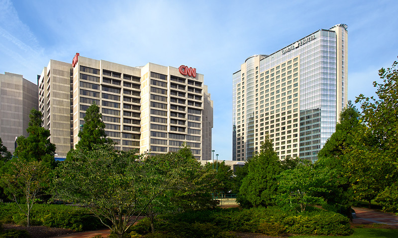 Hotel Deals Abound During Spring Break Atlanta Insiders Blog