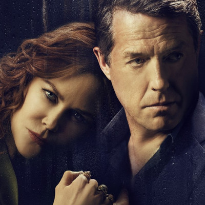 Hugh Grant and Nicole Kidman: 'Notting Hill,' Lucy and That Killer Series, 'The Undoing'