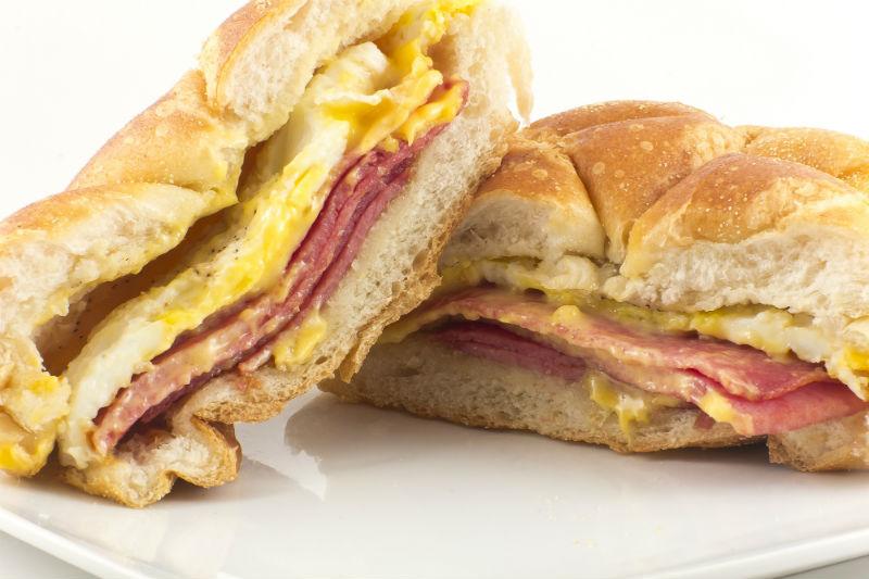 Taylor sandwich.jpg