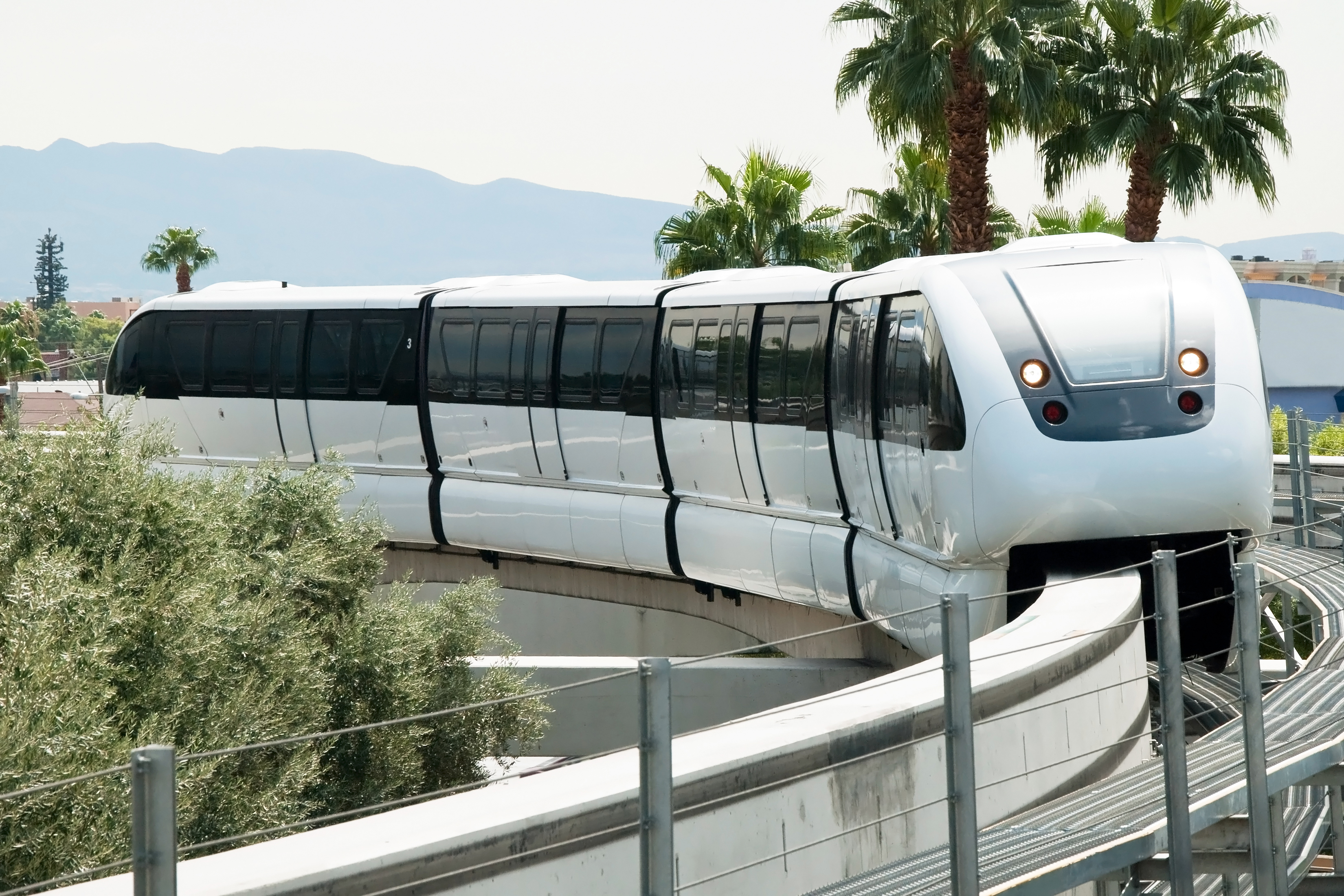 Monorail Getty.jpg