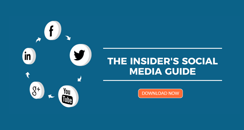 Insiders Guide to Social Media Blog CTA.png