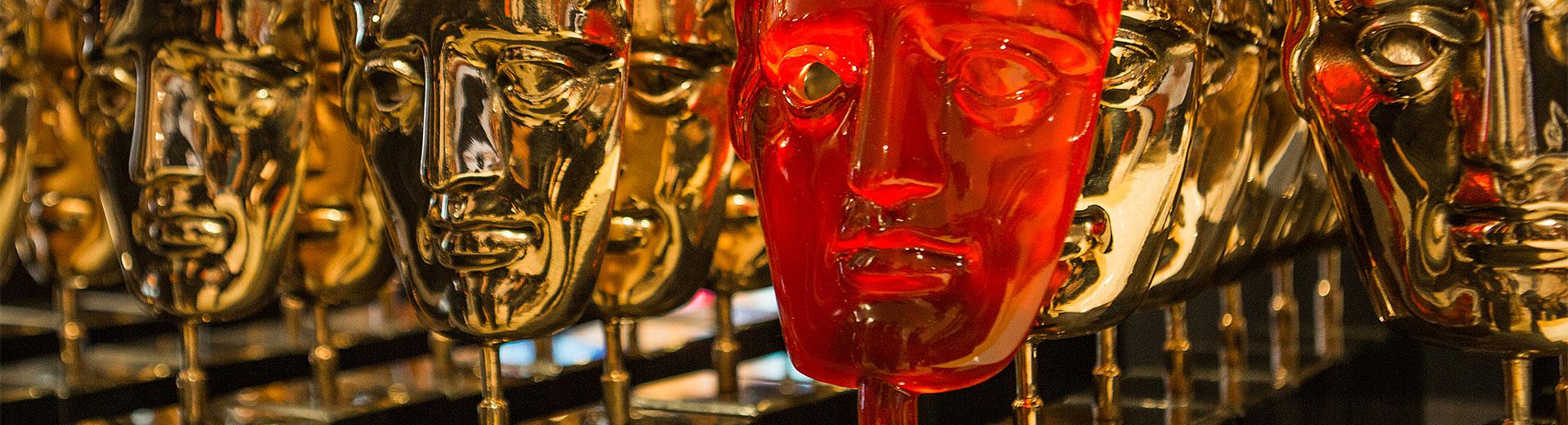 baftas-tv-awards-2017-banner-1920x520.jpg