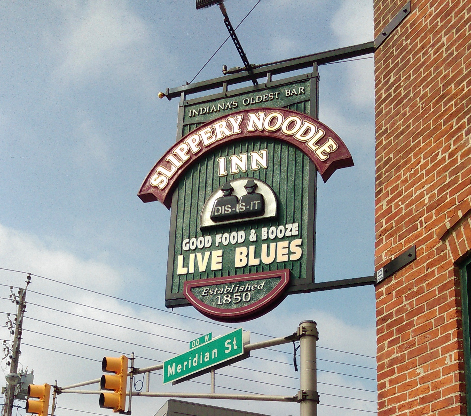 Slippery_Noodle_Inn,_Indianapolis (1).jpg