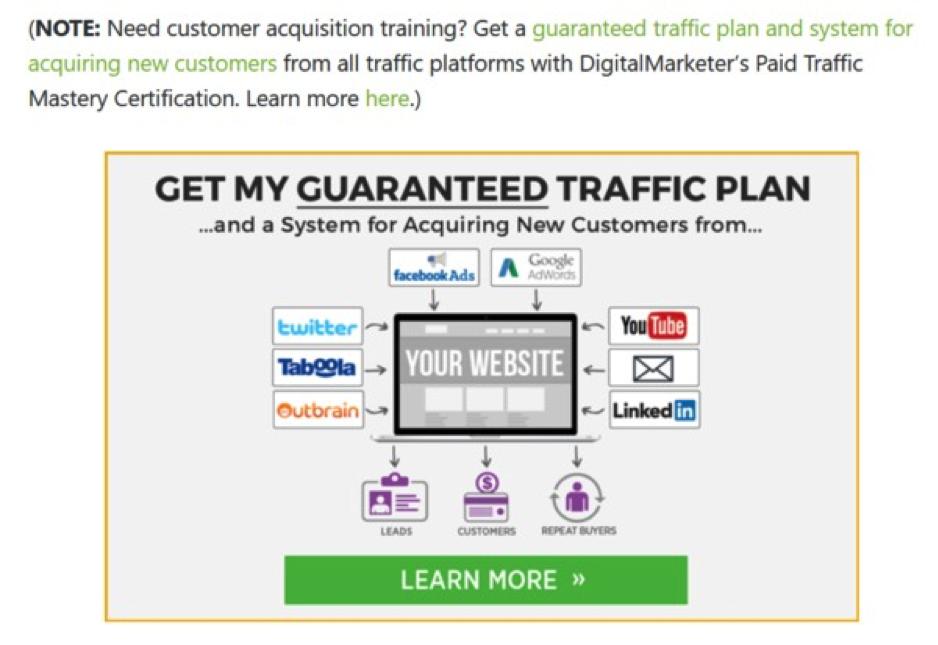 traffic plan offer.png