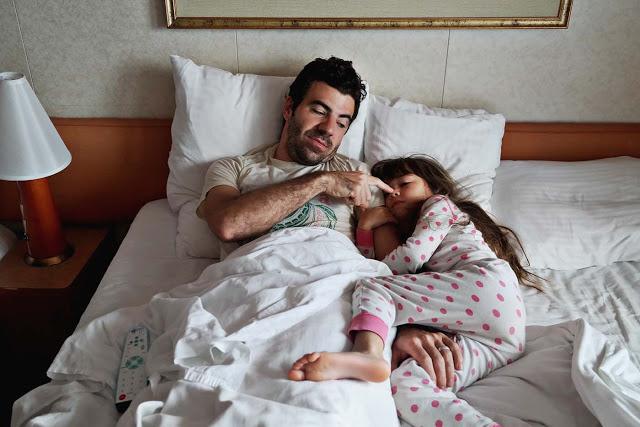 ohdeardrea+cozy+carnival+bed.jpg.jpeg