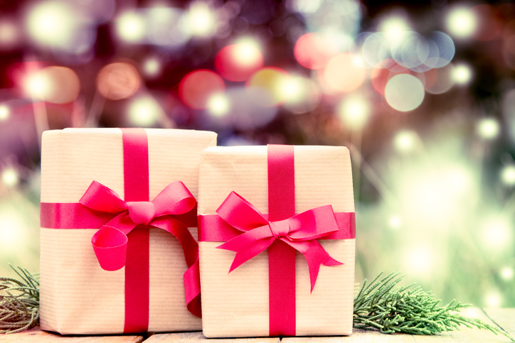 8 Online Marketing Tips For The Holidays