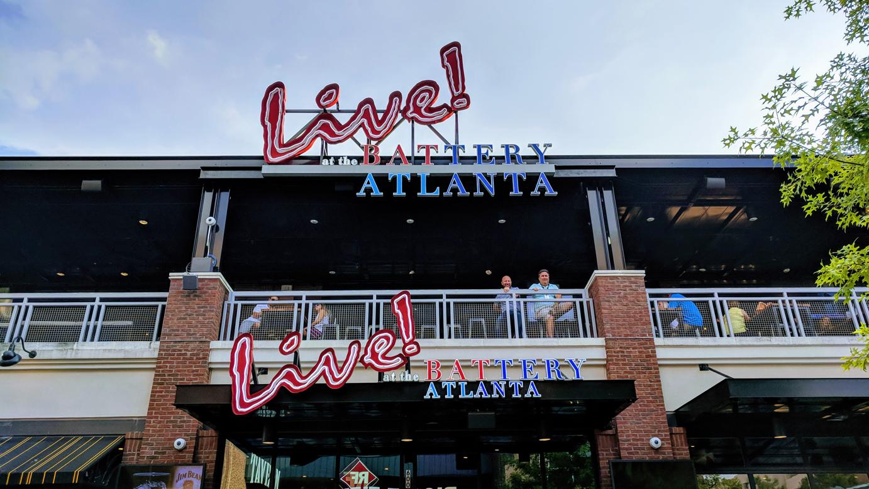 AtlantaLiveattheBattery.jpg