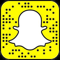 Snapchat logo.png