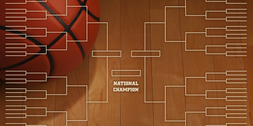 NCAA March Madness: Catch up on the first weekend