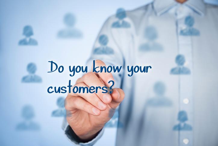 customer_experience3.jpg
