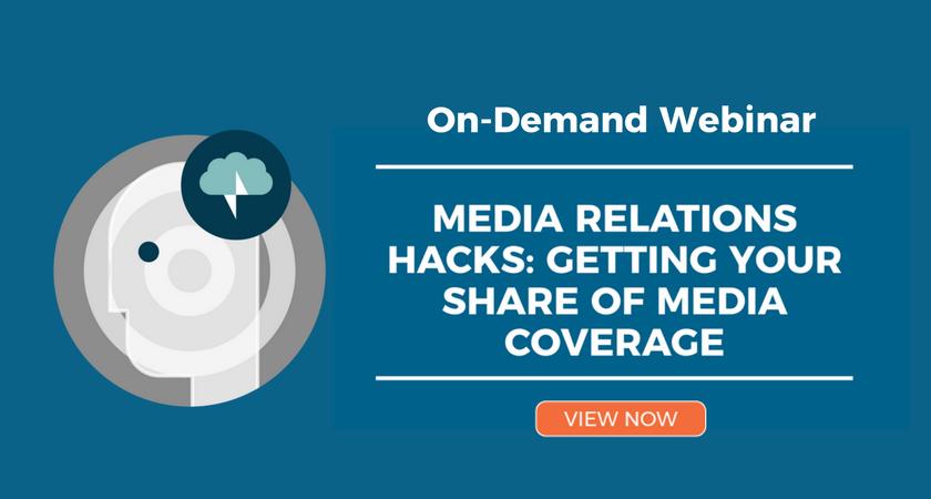 Media Relations Hacks CTA.png