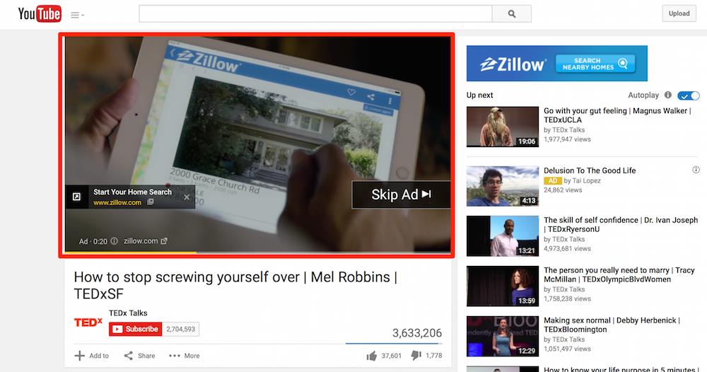 zillow youtube screenshot.png