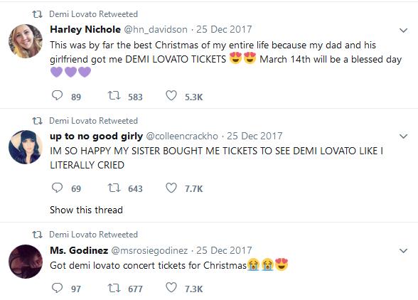 Demi Lovato Twitter.png