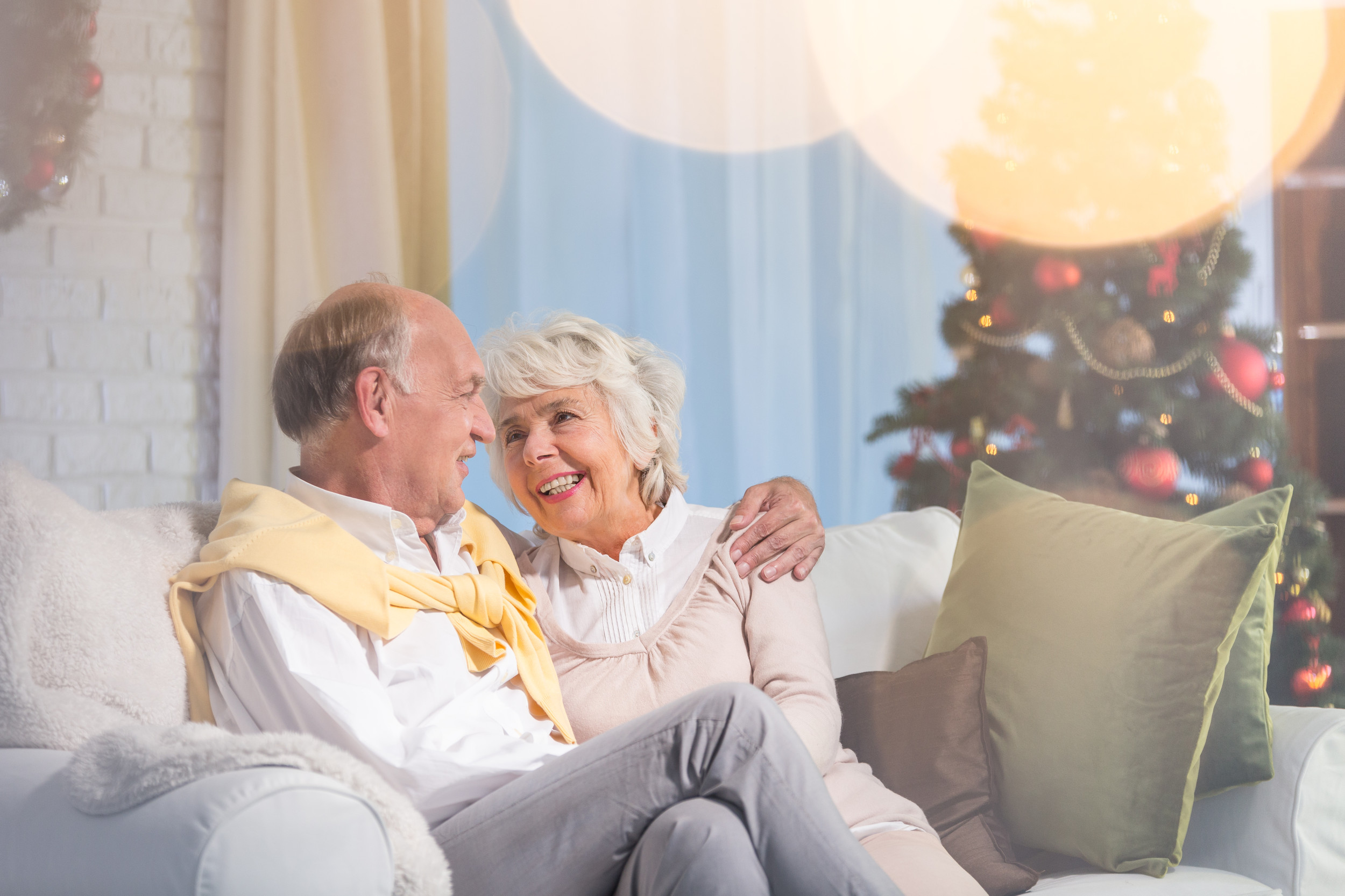 Smart retirement planning takes more than saying I do
